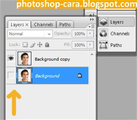 membuat foto menjadi kartun dengan filter photoshop cs3 cara membuat foto menjadi kartun dengan photoshop tips