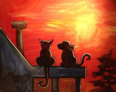 paint nite umami burger paint nite library 10 handpicked ideas to discover