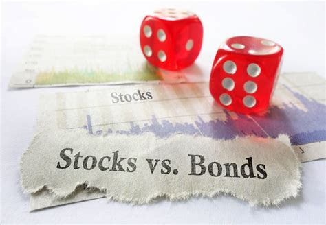 where to get savings bonds 100 where to get savings bonds retirement do these