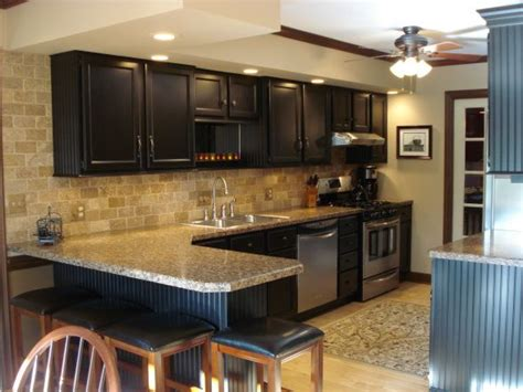updated kitchens ideas 89 best kitchen remodel images on pinterest kitchen