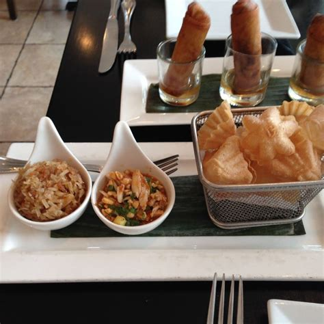 Gao Thai Kitchen by 481 Best Images About Nj Restaurants On Pork
