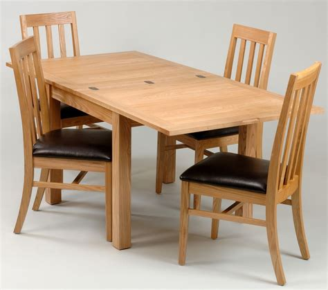 expandable furniture expandable dining table for enjoying friendly dining in