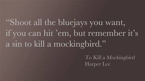 13 Most Memorable Quotes From Famous Classic Novels