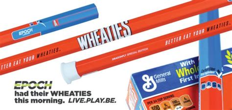 Lacrosse Giveaways - giveaway limited edition wheaties lacrosse shaft lacrosse playground