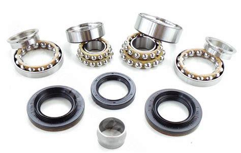 Bmw Diff Repair Parts Bmw 3 Series E90 E91 E92 E93 F30