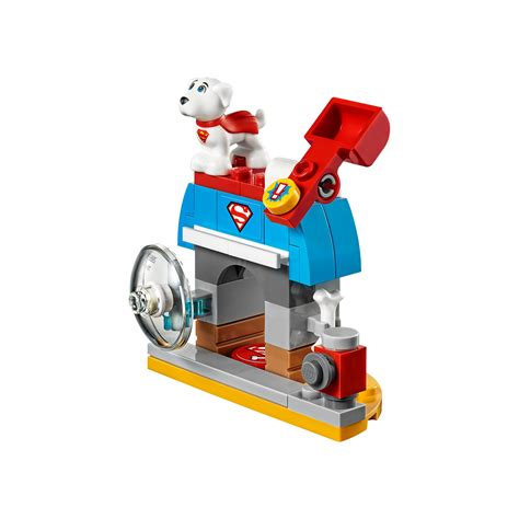 Lego 41233 Dc Lashina Tank lego 41233 dc lashina tank at hobby warehouse