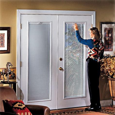 Neuma Patio Doors French Doors