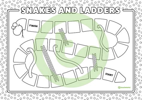 snakes and ladders template pdf snakes and ladders board template pdf world