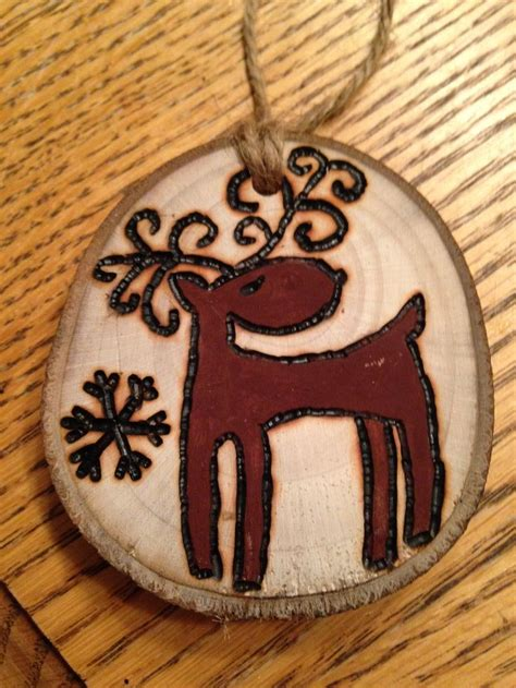images  woodburning ornaments  pinterest