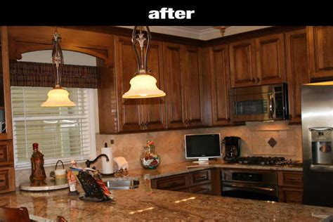 kitchen cabinets memphis tn signature kitchens kitchen remodeling in memphis