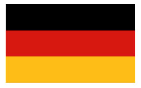 flags of the world germany germany flag wallpapers 2015 wallpaper cave