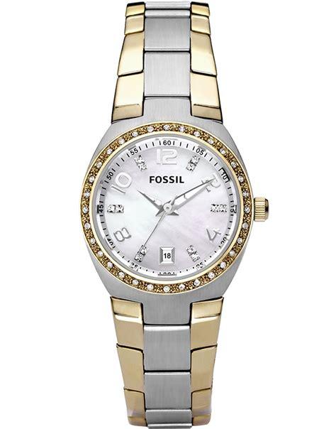 Fossil Am4183 ceas fossil sport am4183 pret 355 fashion dama b
