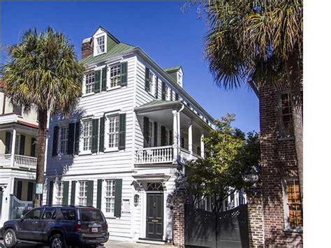 charleston sc historic home for sale