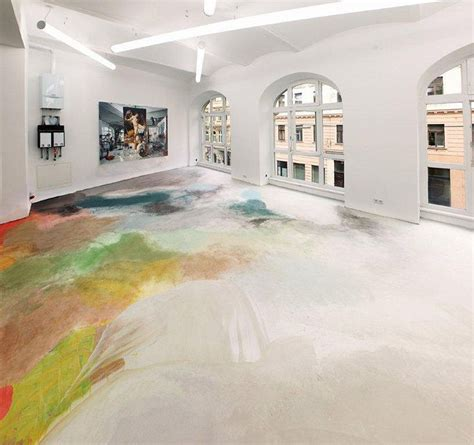 Ardex Flooring by 17 Best Images About Ardex Products And Projects On
