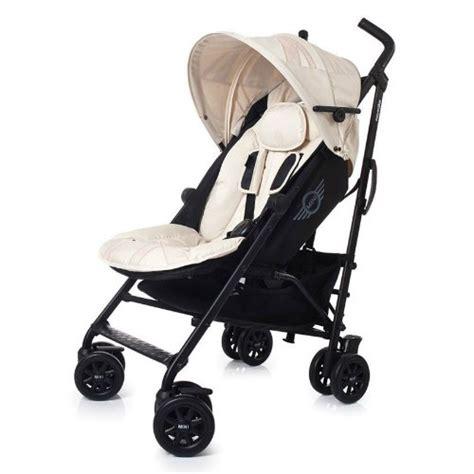 sillas bebe baratas las mejores sillas de paseo para tu beb 233 baratas y ligeras