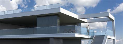 balkongel nder kaufen neue gelander fur terrasse und balkon aus holz edelstahl