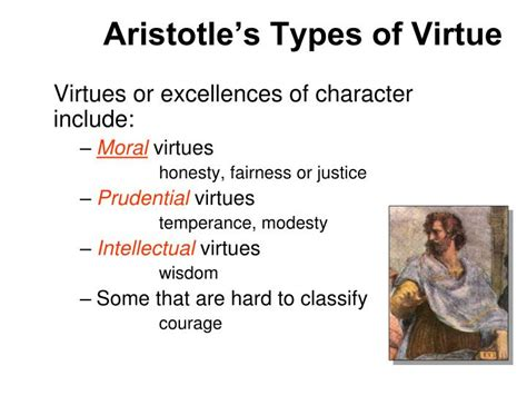point of virtue books ppt aristotle virtue ethics character virtue