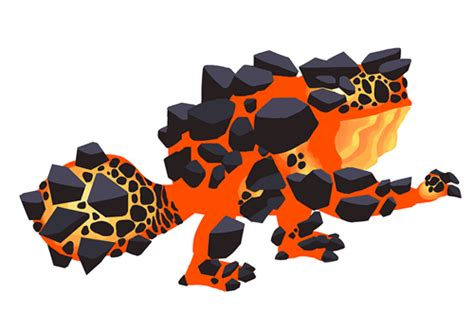 Lava L Animation by New 4th Farm Big Farm Forum