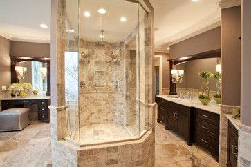 his and hers bathroom designs 16 best master suite floor plan images on pinterest master bathrooms master suite