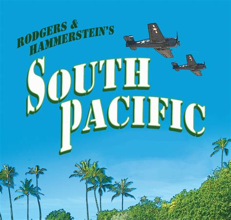 south pacific upcoming broadway shows 2015 invitations ideas