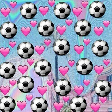 emoji sports wallpaper 367 best emojis images on pinterest smileys drawing