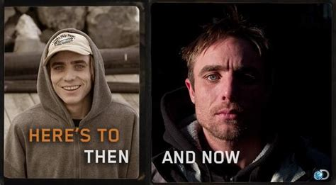 deadliest catch jake anderson death 17 best images about crab fishing on pinterest seasons