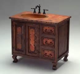 bathroom sink units with storage