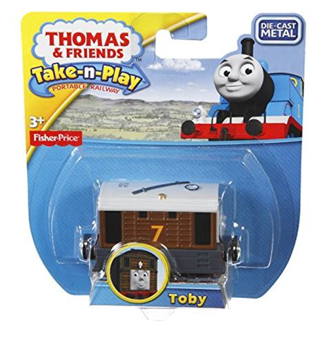 Friends Fisher Price Toby fisher price friends take n play toby engine in the uae see prices reviews and