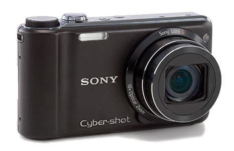 Kamera Sony Cyber Dsc Hx5v s cyber monday 2011 deals