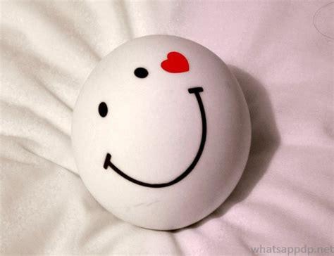 whts app profile smile pic for whatsapp dp impremedia net