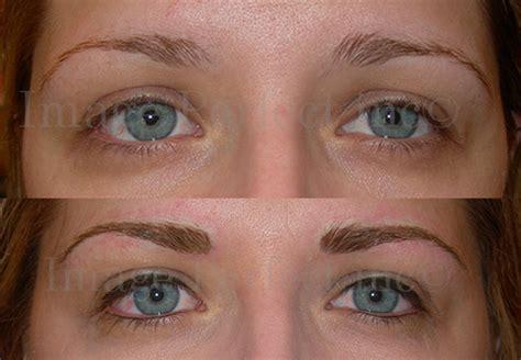 Tattoo Makeup Utah | why choose permanent make up in utah