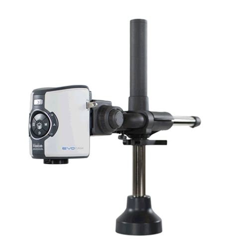 Hd Digital Microscope hd digital microscope evo