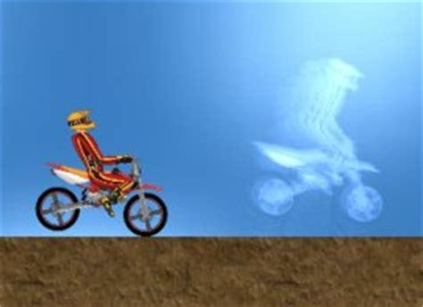 Motorrad Spiele Gratis Downloaden by Motorrad Spiel X Moto F 252 R Pc Mac Linux