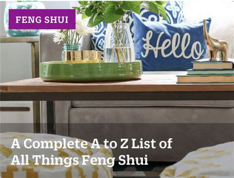 91 best images about feng shui inspiration on pinterest feng shui a z all you need to know feng shui and need to