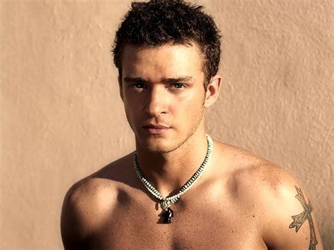 Justin Timberlake Is A by Justin Timberlake