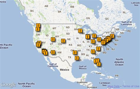ikea locations ikea locations usa map residents per ikea very small array