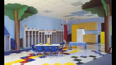 stunning home daycare decorating ideas baby rooms