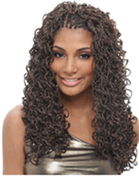 micro knot braids for sale janet collection braiding hair