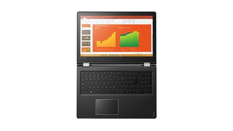 Lenovo Flex 12 Laptop deal lenovo flex 4 with intel i5 8gb ram and 256gb ssd now available for just 549 99