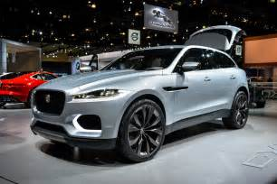 jaguar new cars new 2016 jaguar suv prices msrp cnynewcars