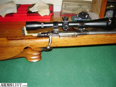 bench rest rifles for sale armslist for sale 222 bench rest rifle