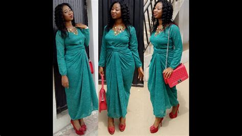 elegant lace iro and buba styles simple and beautiful iro and buba styles 2016 youtube
