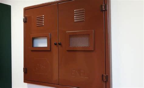 armadietti a serrandina armadietti con serrandina armadio a serrandina per