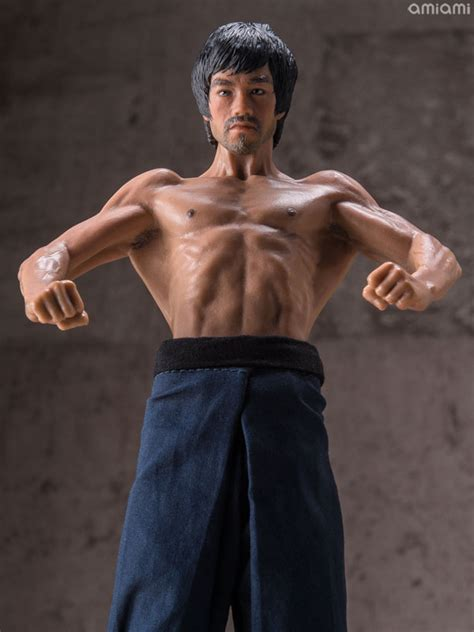 Figure Bruce 1 amiami character hobby shop bruce 1 12 scale