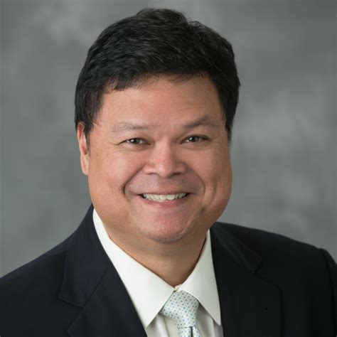 Mba Vice President by Academy Staff Leadership American Academy Of Ophthalmology