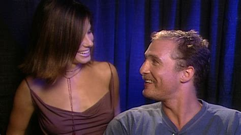 celeb hookups before they were famous 7 celeb hookups you won t believe
