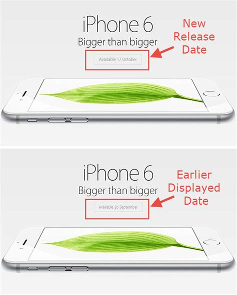 Blockers Release Date India Apple Iphone 6 Release Dates In India Megaleecher Net