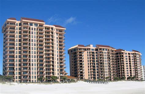condominiums alabama seachase condos for sale in orange al