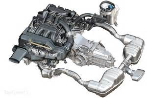 Porsche Boxster Engine Layout Porsche Boxster Engine Vacuum Diagram