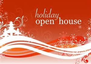 our holiday open house is saturday dallas design supply